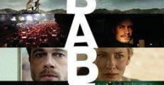 Película Babel