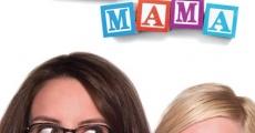 Película Baby Mama