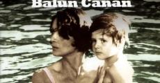 Película Balún Canán