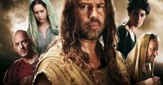 Película Barabbas