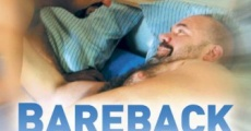 Película Bareback ou La guerre des sens