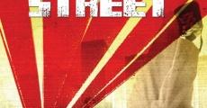 Película Beat Street