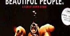 Película Beautiful People