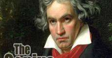 Película Beethoven