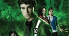 Ver película Ben 10: Alien Swarm