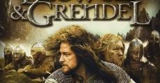 Película Beowulf & Grendel
