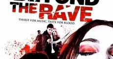 Película Beyond the Rave