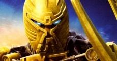 Ver película Bionicle: La leyenda renace
