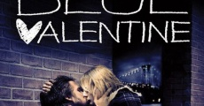 Película Blue Valentine