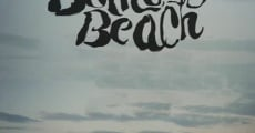Película Bombay Beach