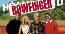 Bowfinger: el director chiflado