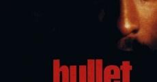 Película Bullet