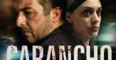 Ver película Carancho