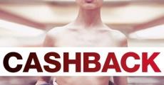 Película Cashback