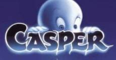 Película Casper