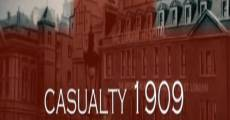 Película Casualty 1909