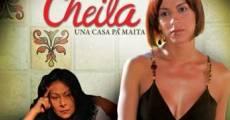 Película Cheila, una casa pa´ Maíta
