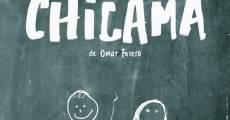 Película Chicama