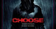 Película Choose