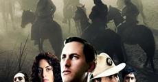 Película Ciudadano Buelna