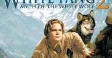 Película Colmillo Blanco 2: El mito del lobo blanco