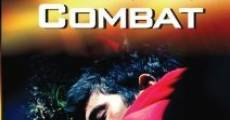 Película Combat