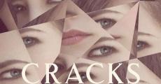 Película Cracks