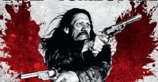 Película Dead in Tombstone