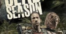 Película Dead Season