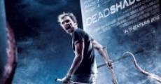 Película Dead Shadows