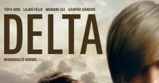 Película Delta
