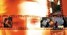 Ver película Después de la muerte