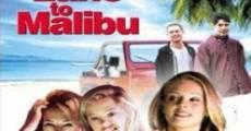 Ver película Destino Malibú
