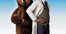 Ver película Dr. Dolittle 2