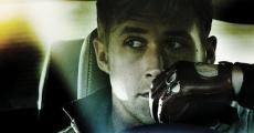 Película Drive
