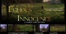 Película Echoes of Innocence