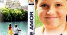 Ver película El ABC del amor