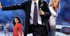 El agente Cody Banks