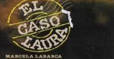 Película El caso Laura