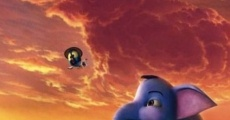 Ver película El elefante azul