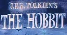Película El Hobbit