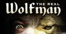 Película El hombre lobo