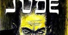Película El judío eterno