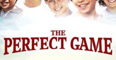 Película El juego perfecto