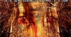 Película El llanto de Helena