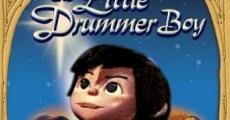 Película El niño del tambor