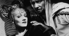 Ver película El príncipe mendigo
