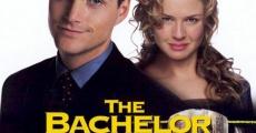 Ver película El soltero más codiciado