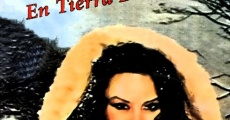 Película El último amor en Tierra del Fuego