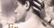 Película En brazos de la mujer madura